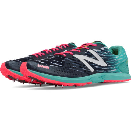 New Balance Women's XC900v3 Shoes (AW16)