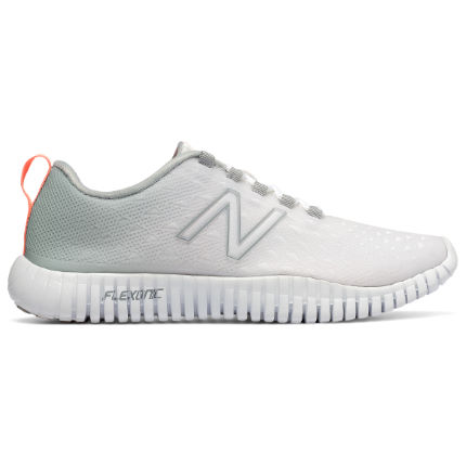 New Balance Women's WX99v1 Shoes (AW16)