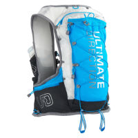 picture of Ultimate Direction Anton Krupicka Mountain Vest 3.0