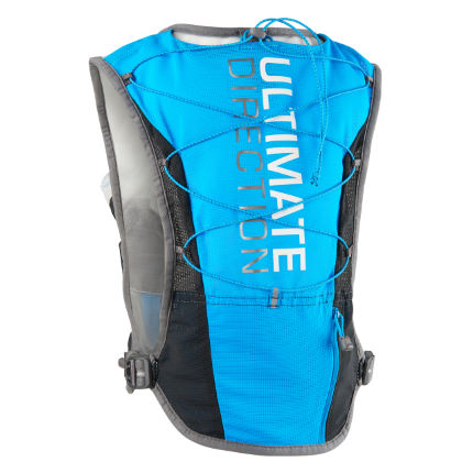 Ultimate Direction Scott Jurek Ultra 3.0 drinksysteem