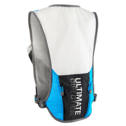 Ultimate Direction Timothy Olson Race Vest