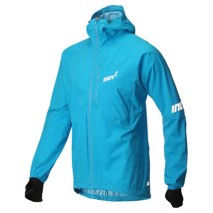 Impermeable Inov-8 AT/C Raceshell (OI16)
