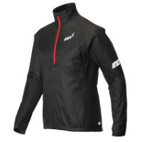 Inov-8 AT/C Thermoshell jas (korte rits, HW16)