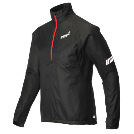 Inov-8 AT/C Thermoshell Jacka (HV16, kort dragkedja) - Herr
