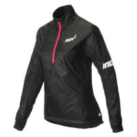 Inov-8 AT/C Thermoshell Laufjacke Frauen (H/W 16, 1/2 RV)