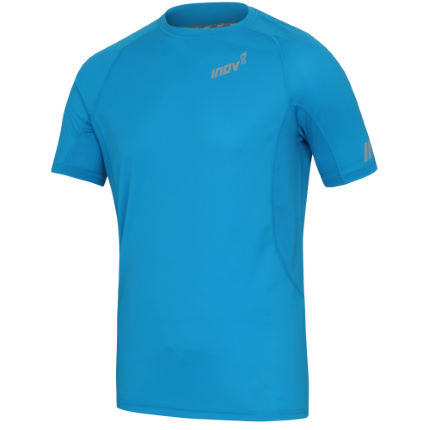 Inov-8 AT/C Base T-shirt (HV16) - Herr