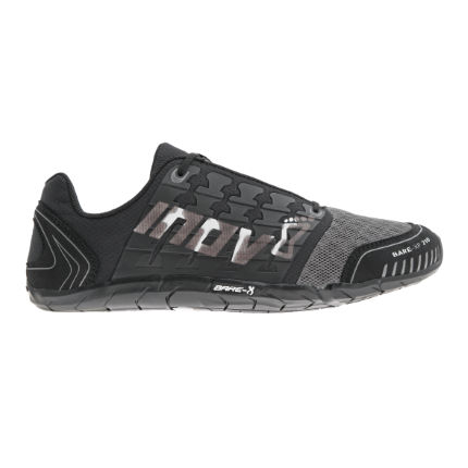 Inov-8 Bare-XF 210 Shoes