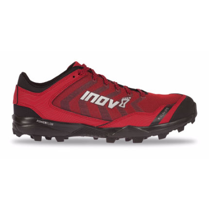 Inov-8 X-Claw 275 Shoes