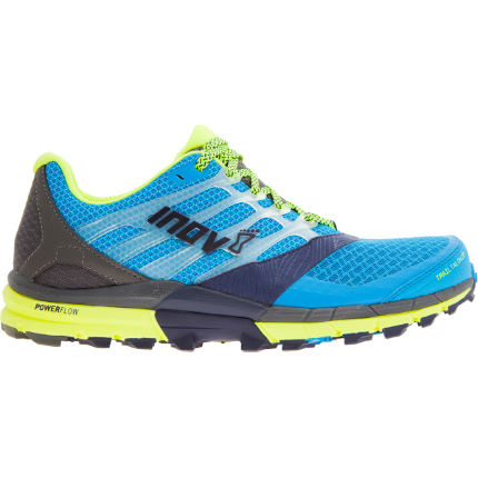 Inov-8 Trail Talon 275 Shoes (AW16)