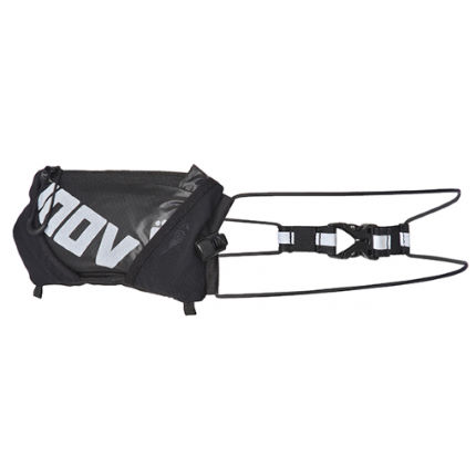 Inov-8 Race Ultra Belt (AW16)