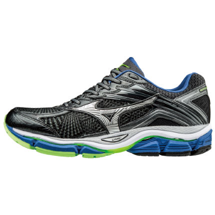 Mizuno Wave Enigma 6 Shoes (AW16)