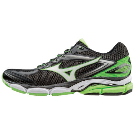 Chaussures Mizuno Wave Ultima 8 (AH16)