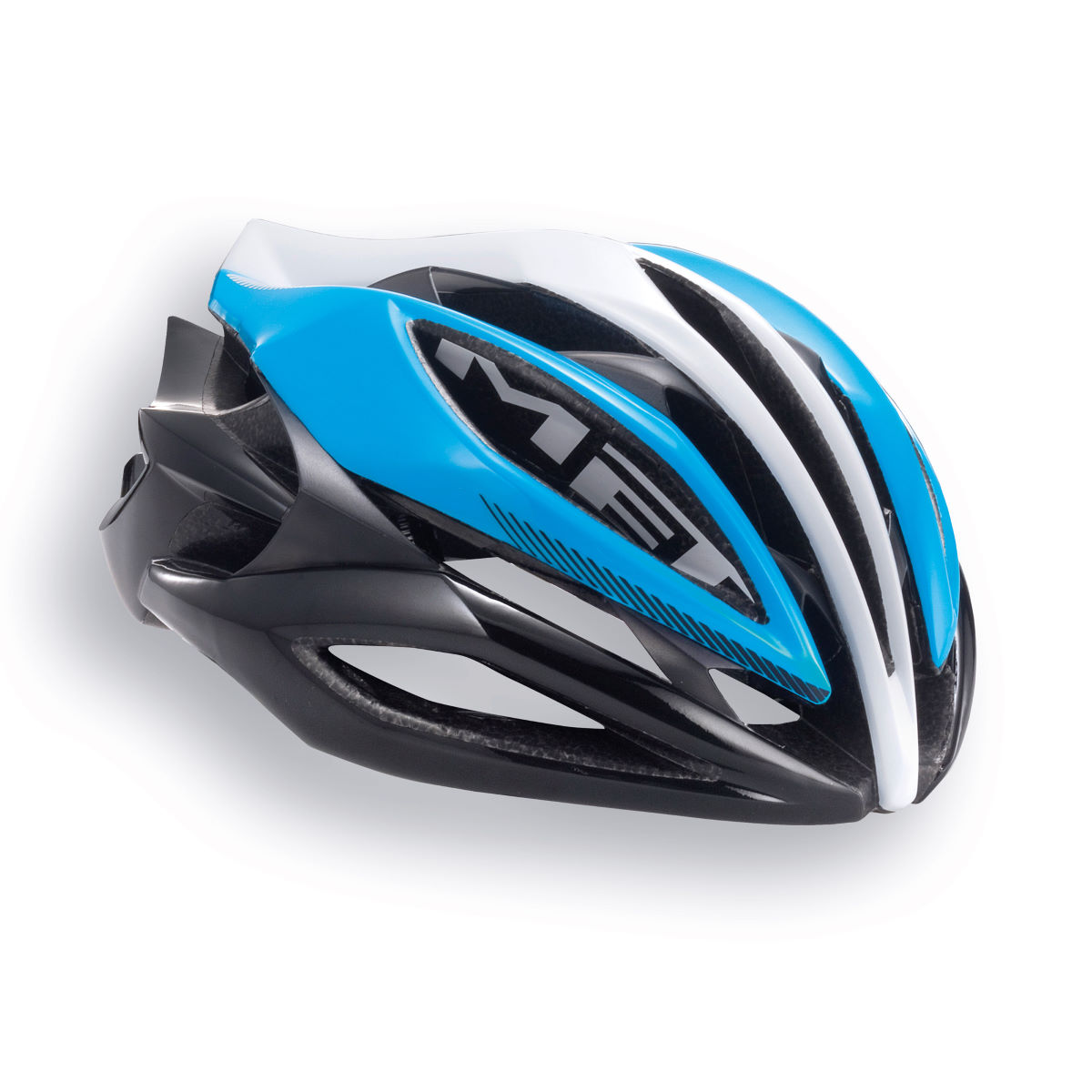 met sine thesis road helmet - 2011 Home protection helmets & hats road helmets road helmets stay safe and look the part with a well fitted and breathable road cycling helmet from quality brands including giro, specialized, bell, mavic and poc.