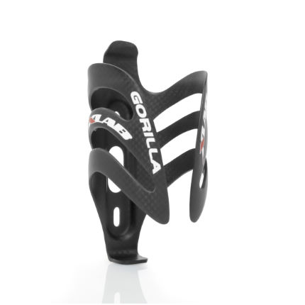 XLAB Gorilla Carbon Bottle Cage