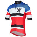 Stolen Goat Warrior Bodyline Jersey