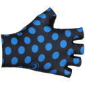Stolen Goat Polka Dot Gloves