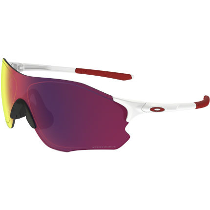 Occhiali da sole EVZero Path Prizm Road - Oakley