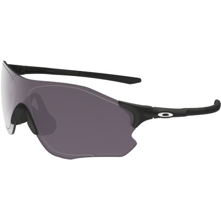 Oakley EVZero Path Prizm Daily Sunglasses