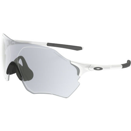 Oakley EV Zero Range Photocromic