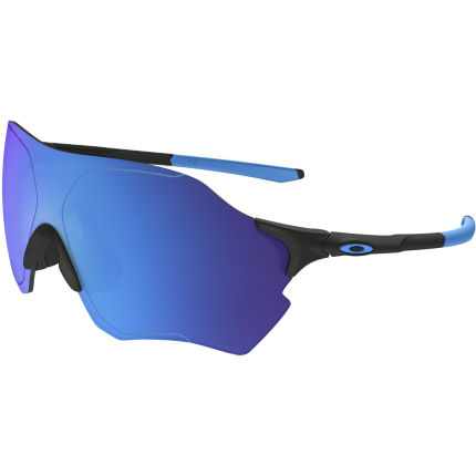 Oakley EVZero Range Polarized Sunglasses