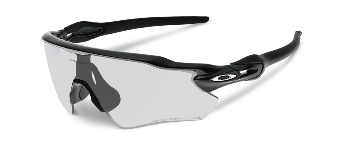 oakley radar sunglasses  Wiggle