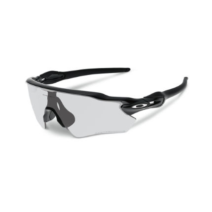 Oakley Radar EV Photochromic Sunglasses