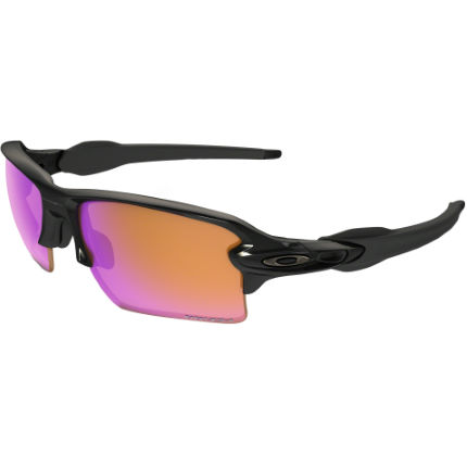 Oakley Flak 2.0 XL Prizm Trail Sunglasses