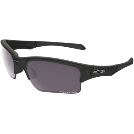 Oakley Quarter Jacket Prizm Daily Polariserade solglasögon