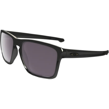 Oakley Sliver XL Prizm Daily Sunglasses