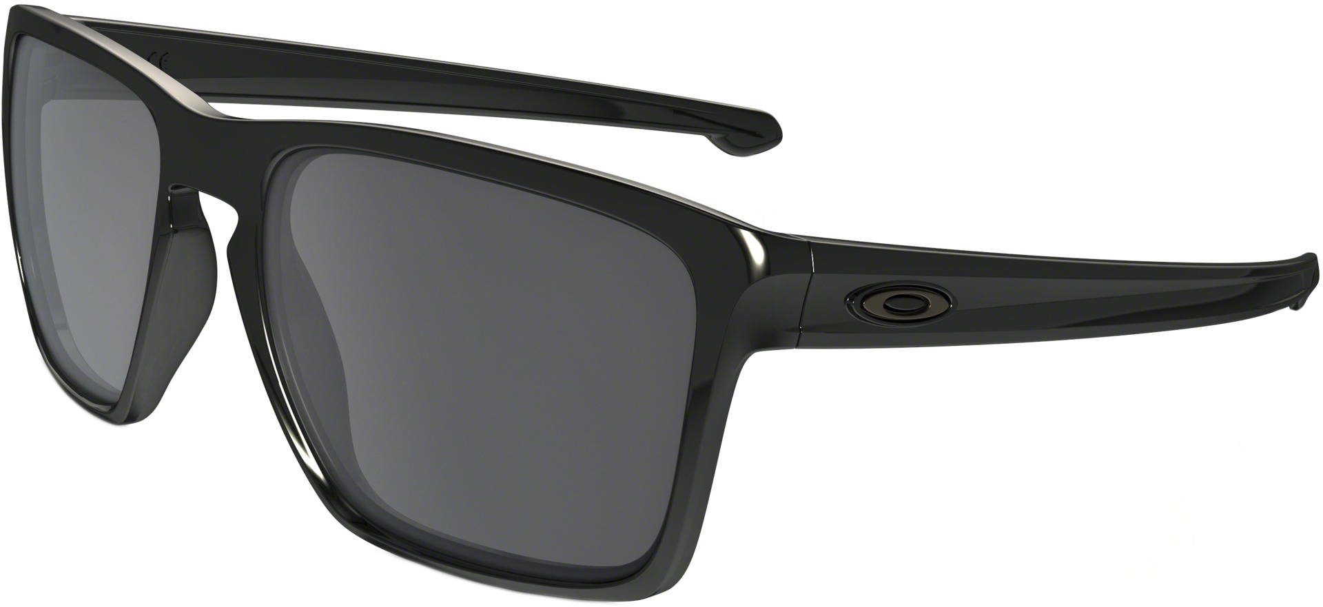 oakley sliver xl lenses