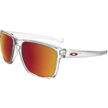 Oakley Sliver XL Torch Iridium