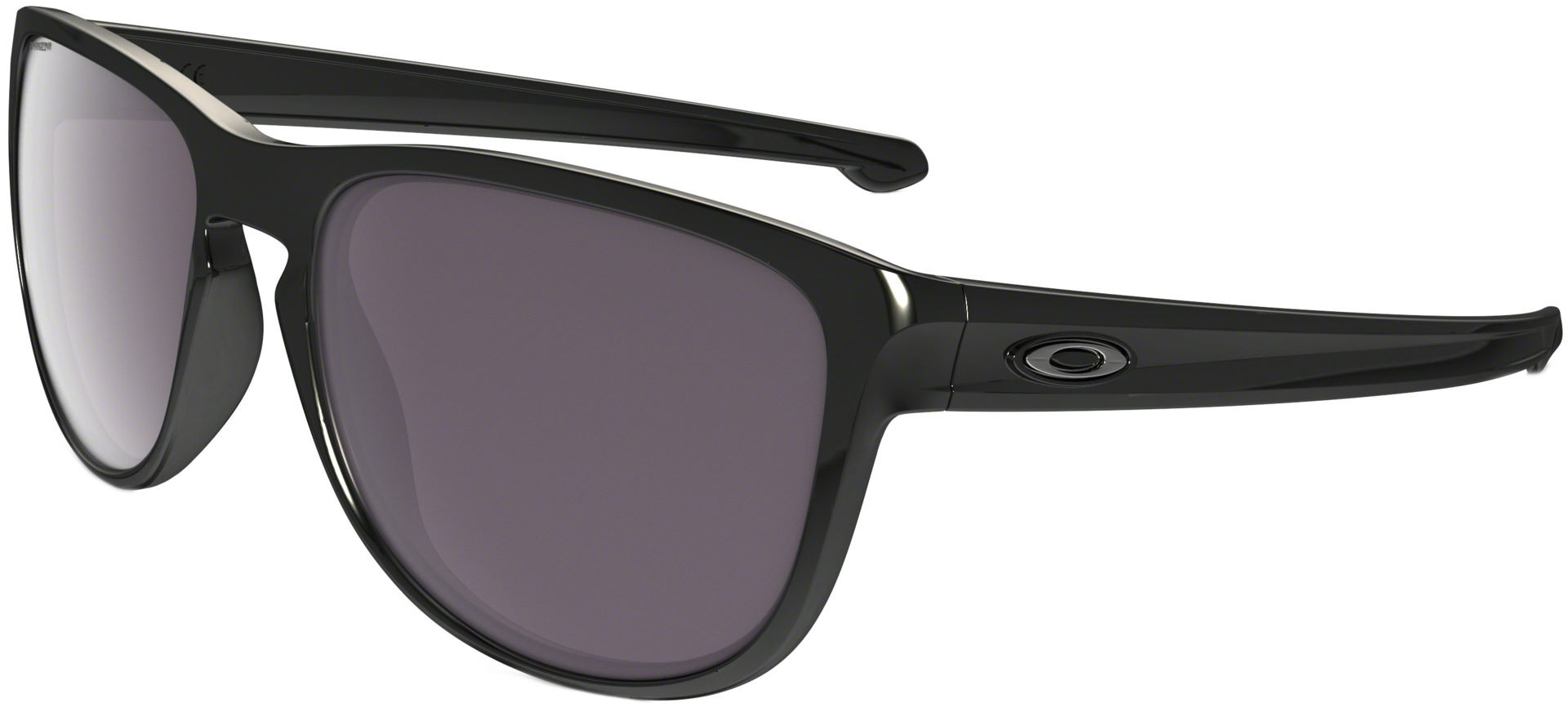 oakley sunglasses price  Wiggle