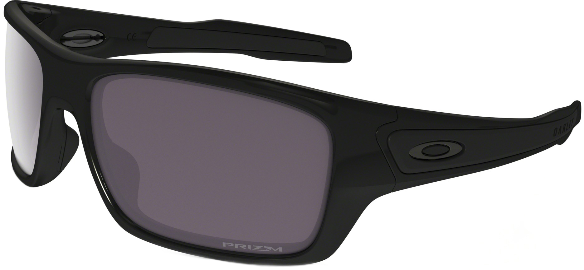 oakley safety sunglasses australia  oakley turbine prizm daily polarised