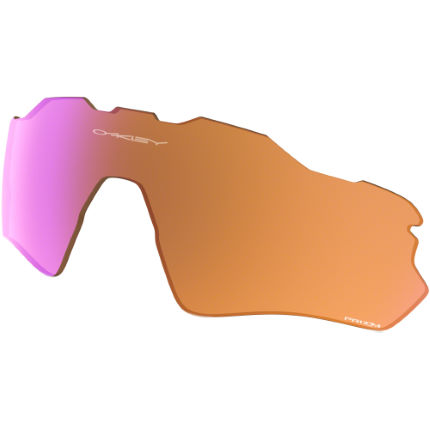 oakley radar replacement lens