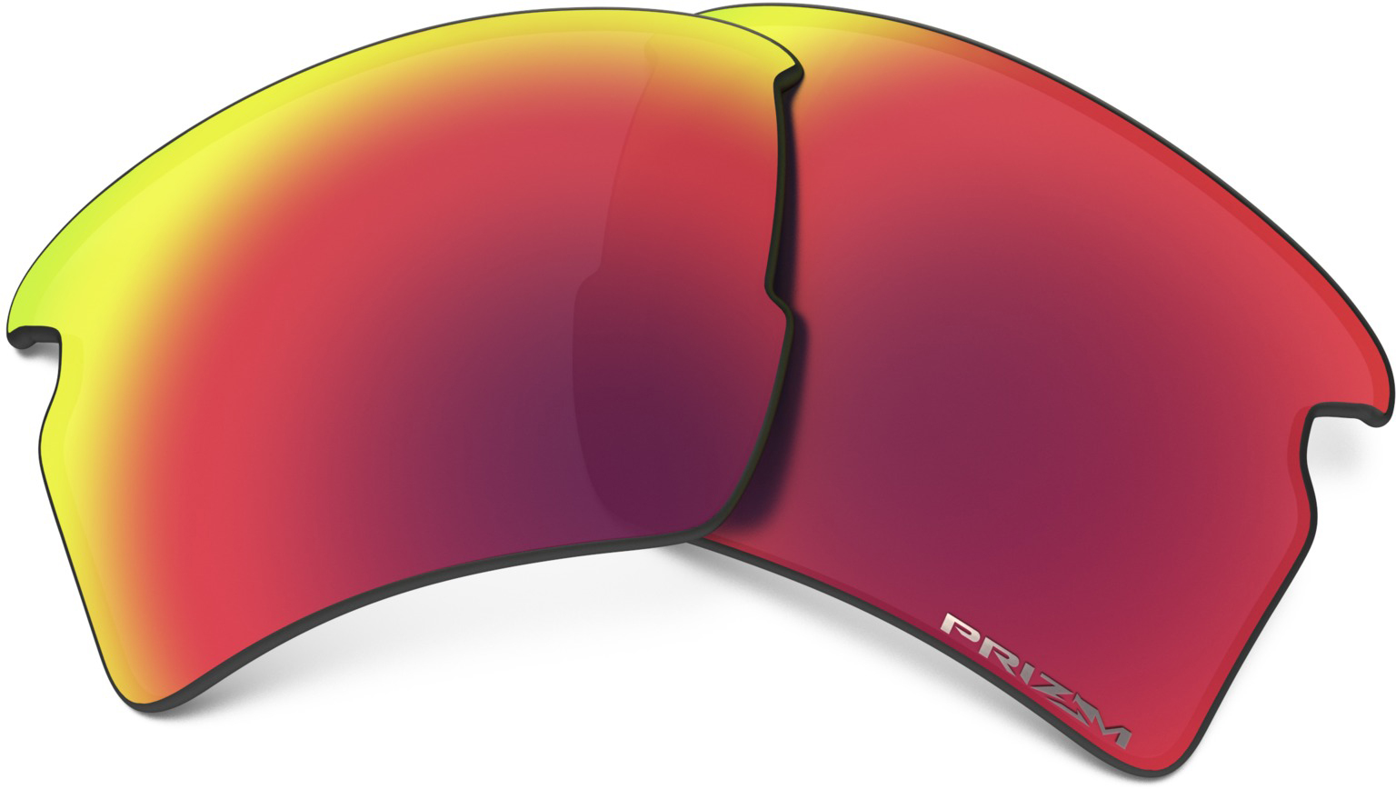 sending glasses to oakley for repair  oakley flak 2.0 xl replacement lens prizm road