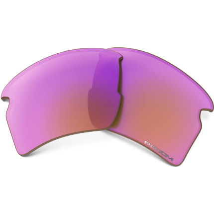 Lenti Prizm Trail sostitutive Flak 2.0 XL - Oakley