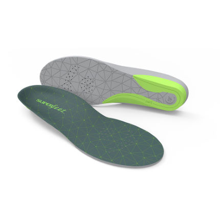 Superfeet FLEXhigh Insoles
