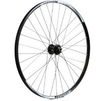 picture of Hope Pro 4 Tech XC MTB Front Wheel