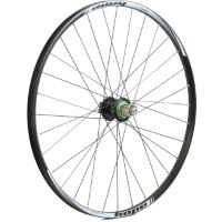 Hope Pro 4 Tech XC MTB Hinterrad