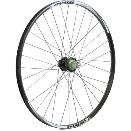 Hope Pro 4 Tech XC MTB Rear Wheel