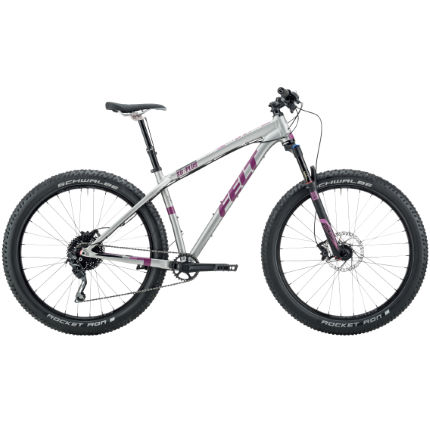 Felt Surplus 30 (2017) Mountain Bike