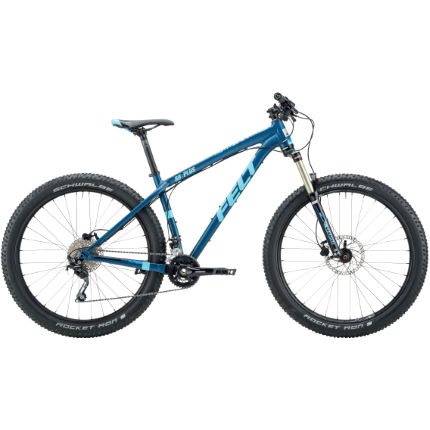 Felt Surplus 70 (2017) Mountain Bike