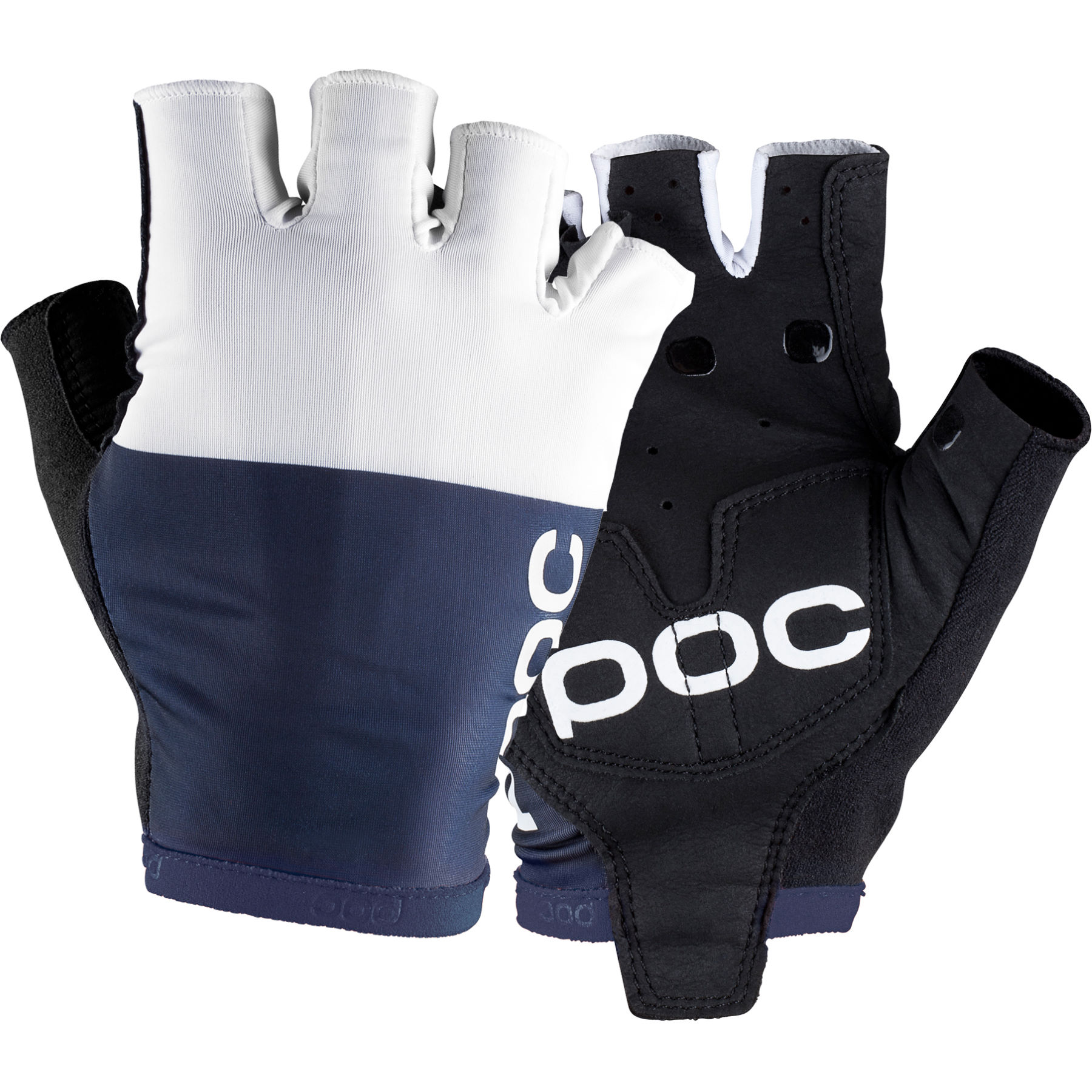 Wiggle | POC Raceday Short Finger Gloves AW15