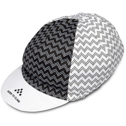Casquette Isadore Climbers