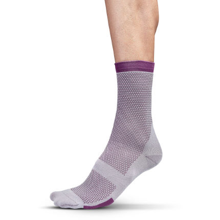 Chaussettes Isadore Fuji Climbers