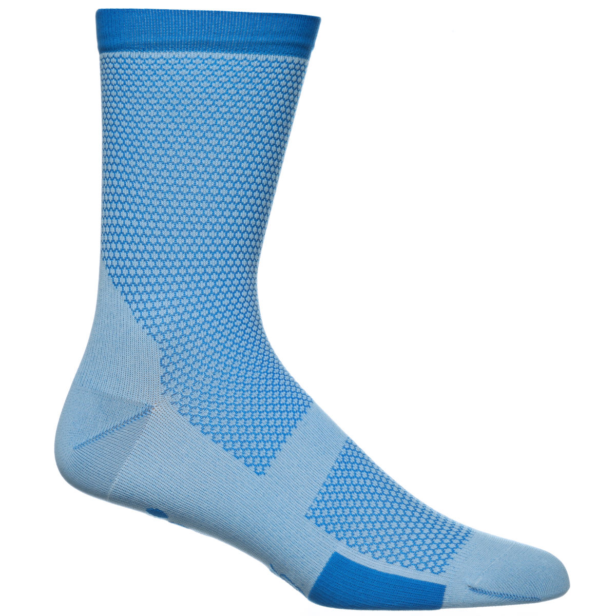 Calcetines Isadore Bonette Climbers - Calcetines de ciclismo