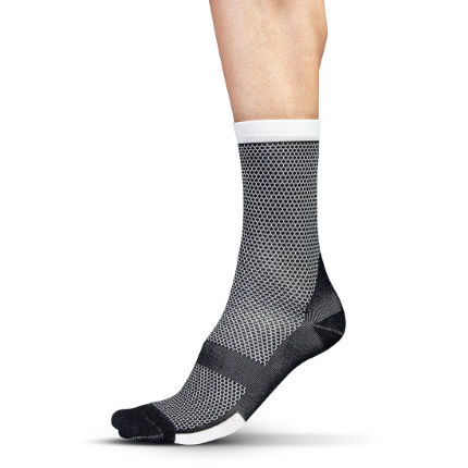 Chaussettes Isadore Climbers
