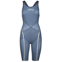 Costume donna Arena Carbon Ultra