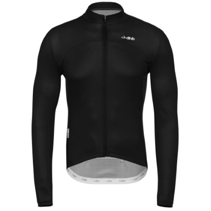 dhb - Aeron Long Sleeve Jersey