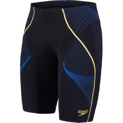 Speedo Fit Pinnacle Badehose (knielang, H/W 16)
